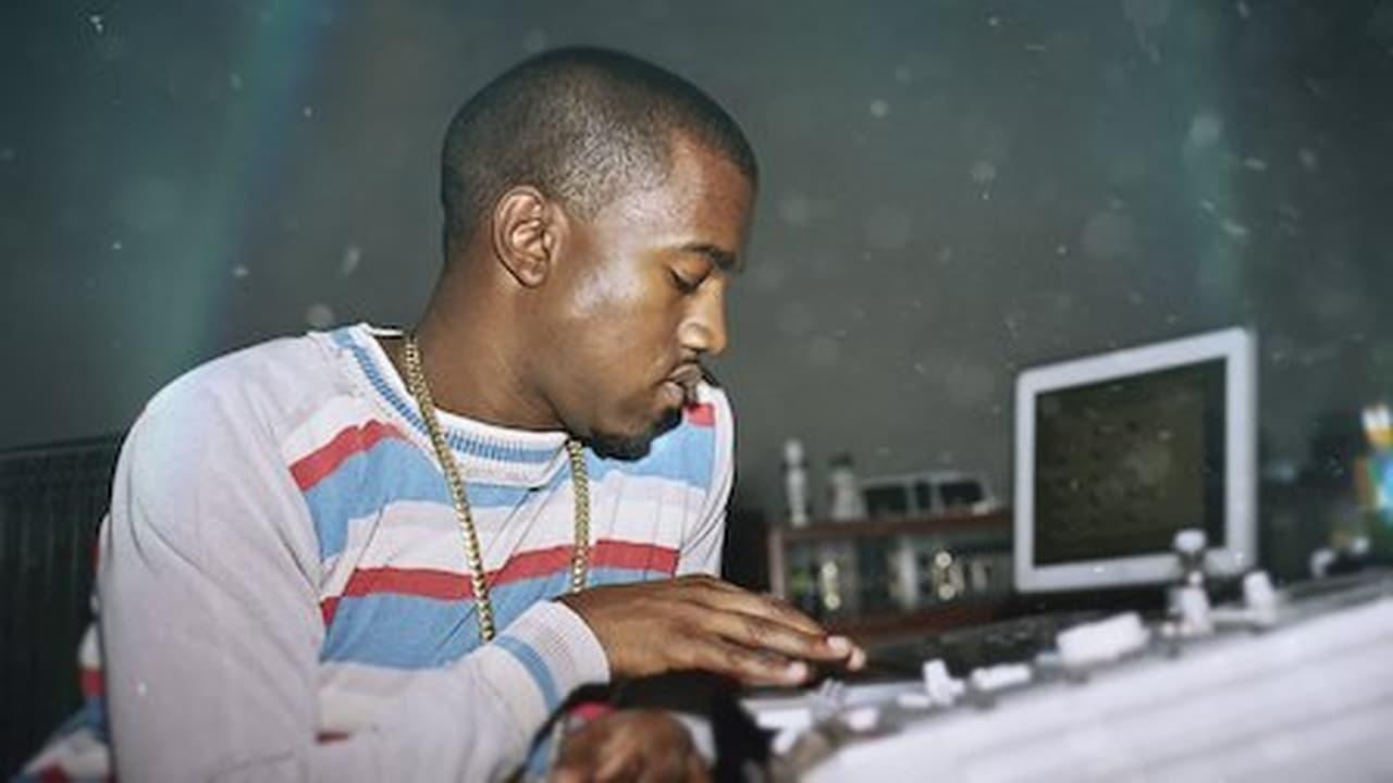 Hip Hop Evolution Episode: The Super Producers