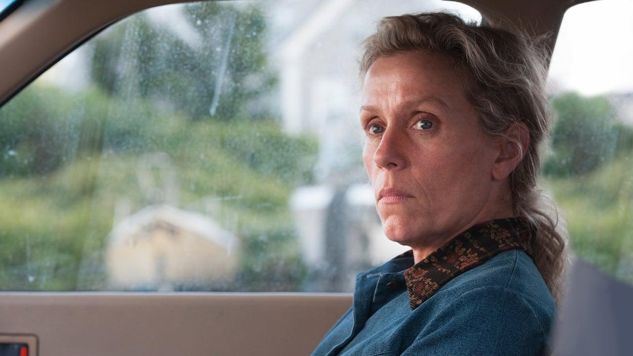 Olive Kitteridge Episode: Incoming Tide