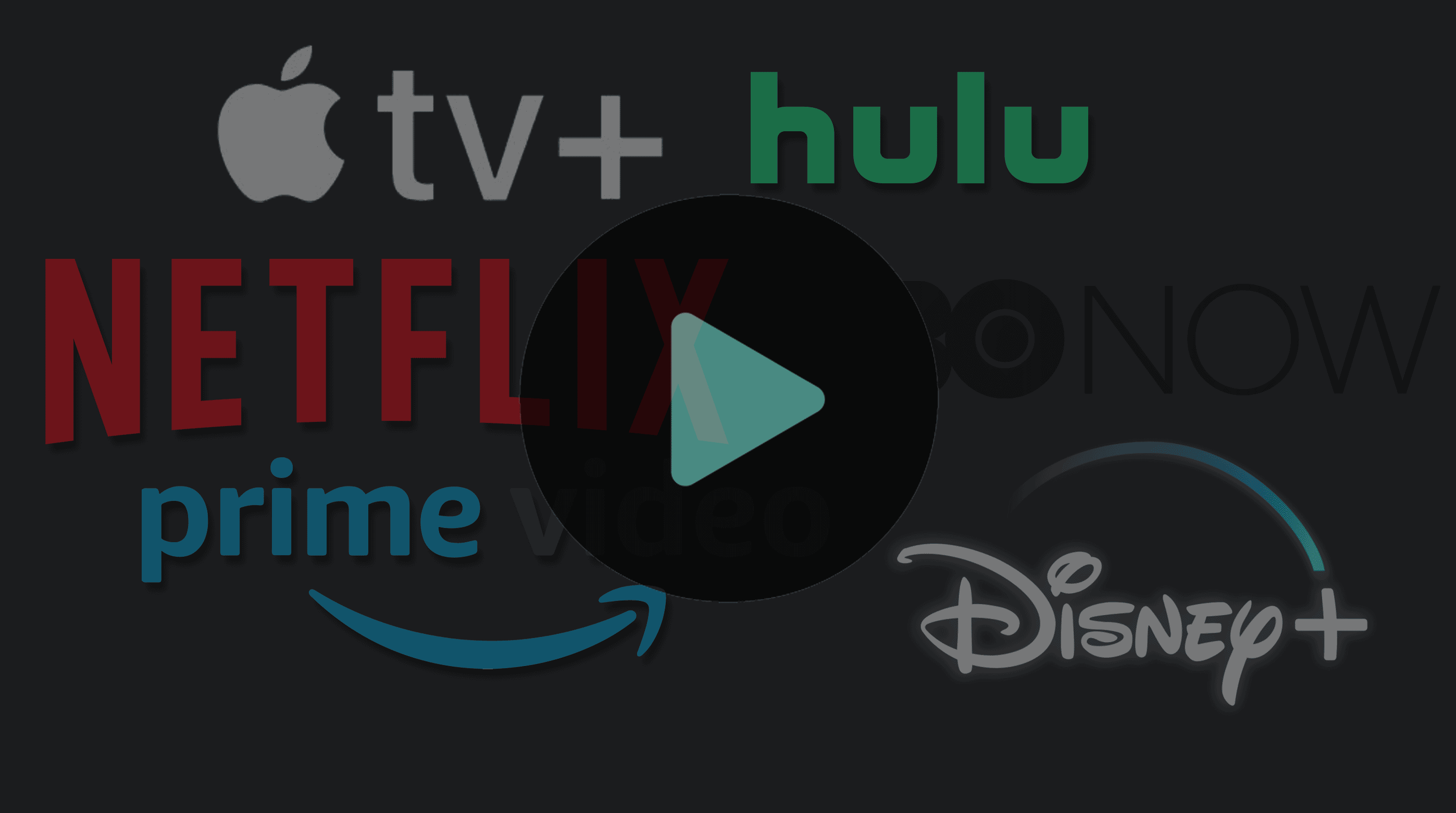 Watchmode - Netflix, Hulu, Apple TV+, Amazon Prime, HBO and more all in one place!