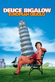 Streaming sources for Deuce Bigalow European Gigolo