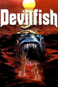 Streaming sources for Devilfish