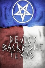 Streaming sources for Devils Backbone Texas