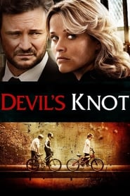Streaming sources for Devils Knot