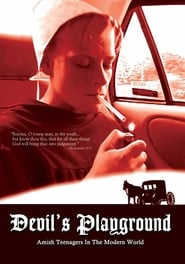 Streaming sources for Devils Playground