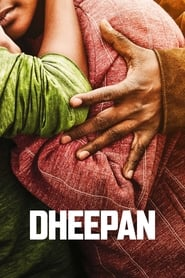 Streaming sources for Dheepan