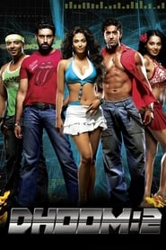 Streaming sources for Dhoom 2