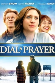 Streaming sources for Dial a Prayer