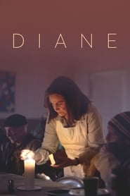 Streaming sources for Diane