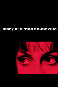 Streaming sources for Diary of a Mad Housewife