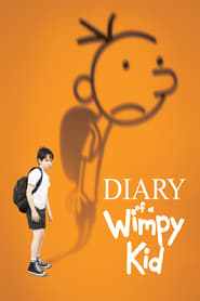 Streaming sources for Diary of a Wimpy Kid