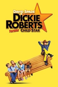 Streaming sources for Dickie Roberts Former Child Star