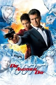 Streaming sources for Die Another Day