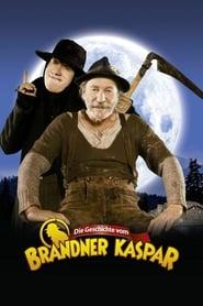 Streaming sources for Die Geschichte vom Brandner Kaspar
