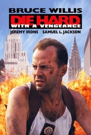 Streaming sources for Die Hard With a Vengeance