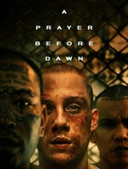 Streaming sources for A Prayer Before Dawn