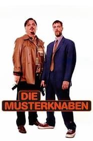 Streaming sources for Die Musterknaben