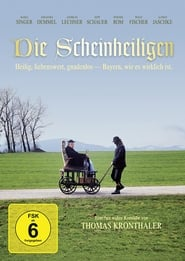 Streaming sources for Die Scheinheiligen
