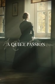 Streaming sources for A Quiet Passion
