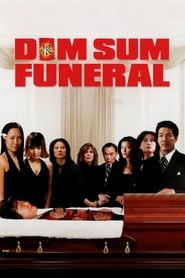 Streaming sources for Dim Sum Funeral