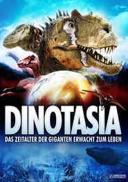 Streaming sources for Dinotasia