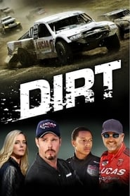 Streaming sources for Dirt