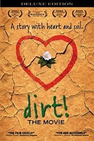 Streaming sources for Dirt The Movie