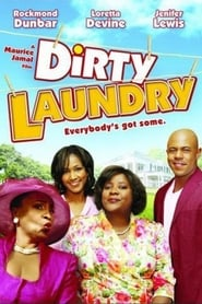 Streaming sources for Dirty Laundry