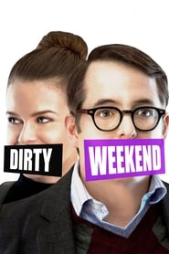 Streaming sources for Dirty Weekend