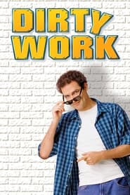 Streaming sources for Dirty Work