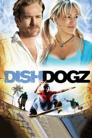 Streaming sources for Dishdogz