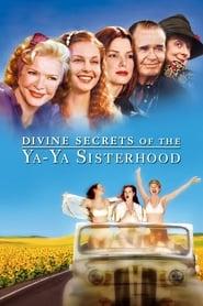 Streaming sources for Divine Secrets of the YaYa Sisterhood