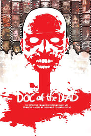Streaming sources for Doc of the Dead