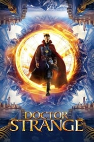 Streaming sources for Doctor Strange
