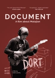 Streaming sources for Document A Film About Malojian