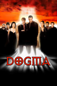 Streaming sources for Dogma