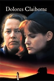 Streaming sources for Dolores Claiborne