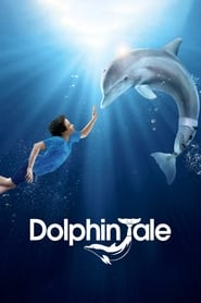 Streaming sources for Dolphin Tale