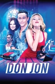 Streaming sources for Don Jon