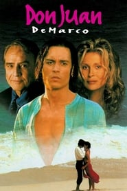 Streaming sources for Don Juan DeMarco