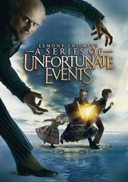 Streaming sources for Lemony Snickets A Series of Unfortunate Events