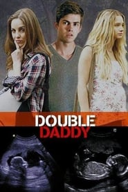 Streaming sources for Double Daddy