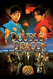 Streaming sources for Double Dragon