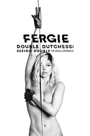 Streaming sources for Double Dutchess Seeing Double
