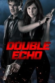 Streaming sources for Double Echo