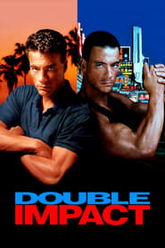 Streaming sources for Double Impact