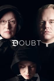Streaming sources for Doubt