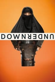 Streaming sources for Down Under