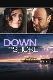 Streaming sources for Down the Shore
