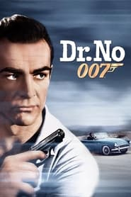 Streaming sources for Dr No