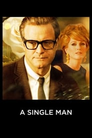 Streaming sources for A Single Man